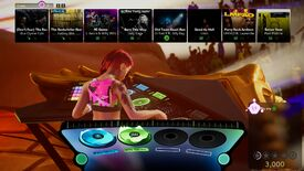 Image for Rock Band studio announce Fuser, a new music-mixing game