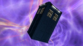 Image for Fallout: New Vegas And The World's Worst Timelord