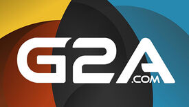 Image for Game Key Reseller G2A Offers Royalties To Developers
