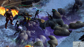 Image for Arenanet On Guild Wars 2's Grouping Grumbles