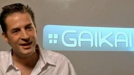 Image for Storm Clouds: Gaikai Boasts Tech Prowess