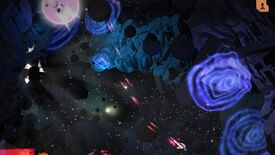 Image for Roguelite Shmup Galak-Z Coming To PC On Oct 29th