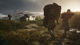 Image for Ghost Recon Breakpoint's new mission is to fix the game
