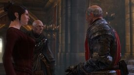Image for Clash Of Pings: Game Of Thrones Video