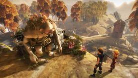 Image for 13 moral lessons from PC games