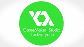 Image for Game Maker Maker Bought By Online Gambling Firm