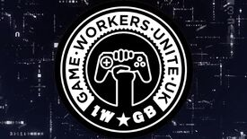 Image for Game Workers Unite UK is the nations's first official games industry union