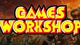 Image for Gaming Made Me: Games Workshop Made Me