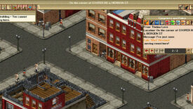 Image for Have You Played... Gangsters: Organized Crime?