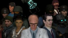 Image for The Future of Garry's Mod