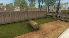 Image for House Flipper heads outside in the Garden Flipper DLC today