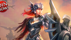 Image for Dote Night: LoL Tourney Abandons Awful LGBT Rules