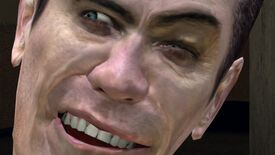 Image for Garry's Mod Earns $22m, Gives Most Of It To The Taxman