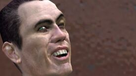 Image for Have You Played… Garry's Mod?