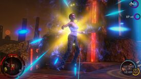 Image for Wot I Think: Saints Row - Gat Out Of Hell