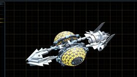 Image for Galactic Civilizations III Adds Steam Workshop Support