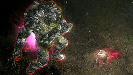 Image for Impressions: Grim Dawn