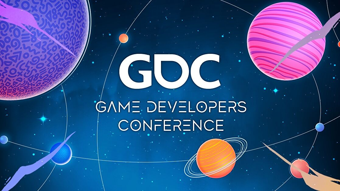 GDC survey finds 35% of developers say their productivity is better from home