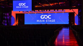 Image for In lieu of a live show, GDC takes its developer sessions to Twitch