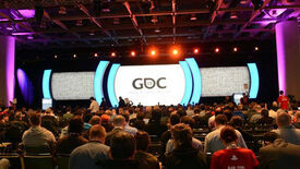 Image for GDC 2013: A Worrisome, Hopeful Contradiction
