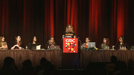 Image for GDC 2016 Has Started, With A Focus On Virtual Reality