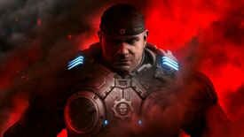 Image for Gears 5 is replacing Marcus Fenix with Dave Bautista, if you want?