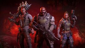 Image for Gears 5: Hivebusters DLC invites you to bust a hive today