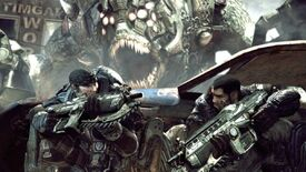 Image for Have You Played... Gears of War?