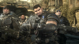 Image for Gears Of War: Ultimate Edition Out Now For Windows 10