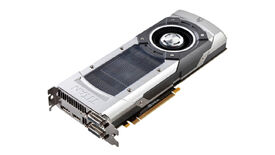 Image for Week In Tech: Nvidia's 'New' Graphics Cards