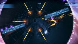 Image for Wot I Think - Geometry Wars 3: Dimensions