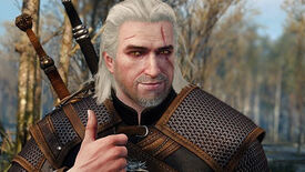 Image for CD Projekt Red given loads of money, researching seamless multiplayer