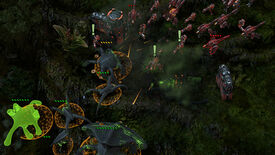 Image for Lick It: Grey Goo's Free Steam Trial Weekend