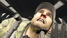 Image for The Missing Conflict: How Call Of Duty's Stories Went Awry