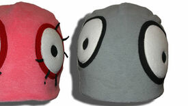 Image for World Of Goo: The Hat