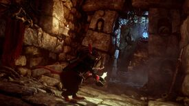 Image for Ghost of a Tale scurries out of early access in March