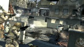 Image for Retail Market Kept Ghost Recon Off PC-Only