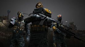 Image for Wildlands has new mens to shoots in Fallen Ghosts DLC