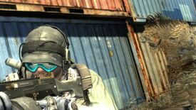 Image for Ubisoft Launch: Ghost Recon Online Comes To Early Access