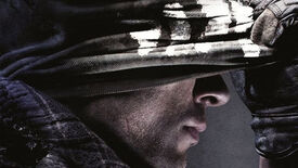Image for For What It's Worth: Call Of Duty Will Be Best On PC
