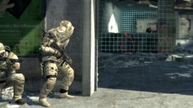 Image for Prepare To March Into The Ghost Recon Online Beta