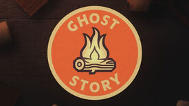Image for Ken Levine heads up Ghost Story Games