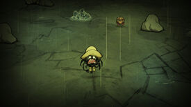 Image for Don't Knock It Till You've Tried It: Don't Starve Together