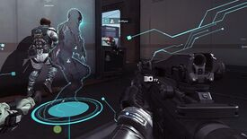 Image for Premature Evaluation: Ghost in the Shell Standalone Complex - First Assault Online