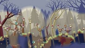 Image for Wot I Think: Glittermitten Grove