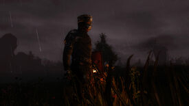 Image for Gloria Victis Is A Highly Ambitious Low Fantasy MMO