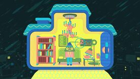 Image for Melon-twisting puzzler Gnog is free on the Epic Games Store