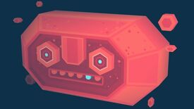 Image for GNOG Is A Head-Scratching Puzzle Game