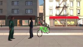 Image for Another Goat Simulator Update, Another Incredible Trailer