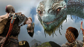 Image for Google snag a God Of War studio head for their new Stadia office